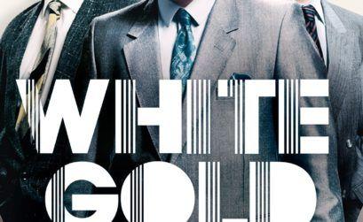 White Gold serie