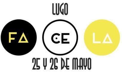 FA CE LA Fest Lugo Festival