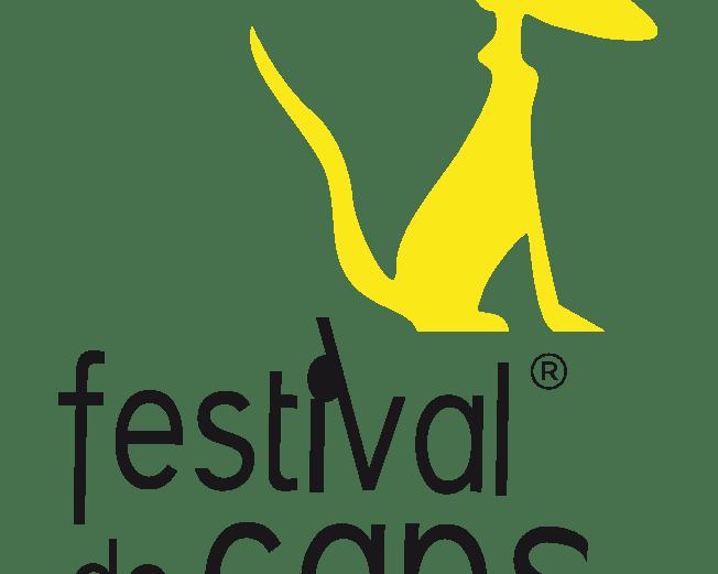 Festival de Cans 2018