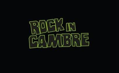 Rock in Cambre 2018