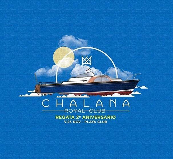 agenda del finde Coruña