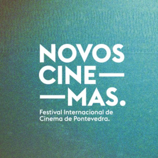 Agenda de Vigo y Pontevedra