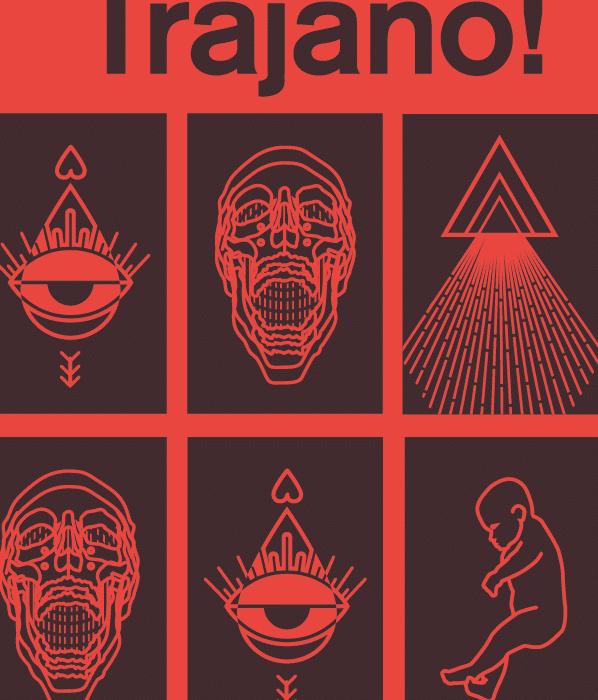 agenda de Santiago