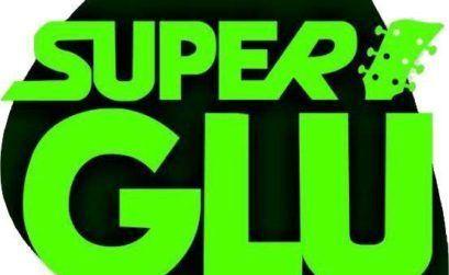 SuperGlú