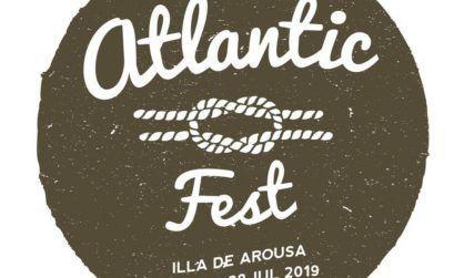 Atlantic Fest 2019