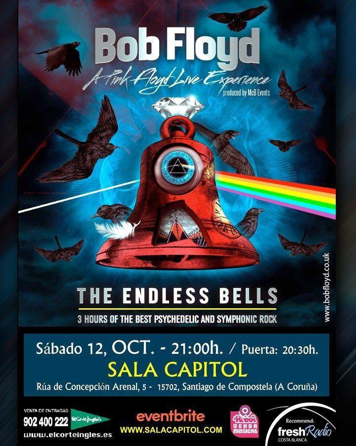 agenda de Santiago en octubre 2019