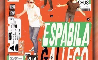 agenda de Santiago en octubre 2019 cartel Terbutalina