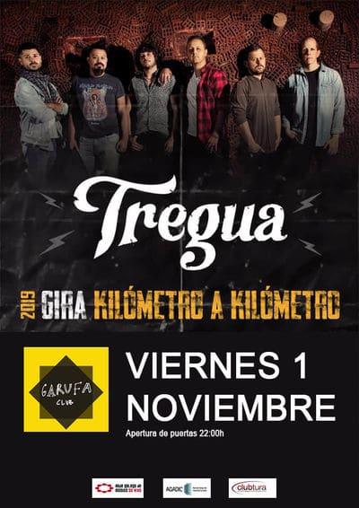 agenda de Coruña en noviembre
