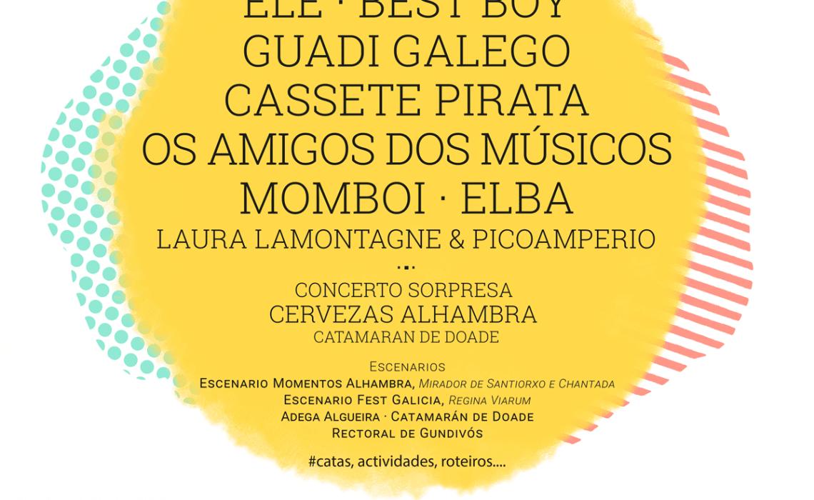 17º-Ribeira-Sacra-Festival-Cartel-2020